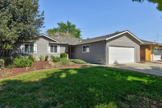 3794 Marks Avenue, San Jose, CA 95118 - #: ML81829084