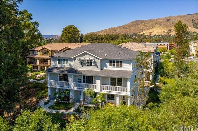 3279 Fennel Lane, San Luis Obispo, CA 93401 - #: NS20110084