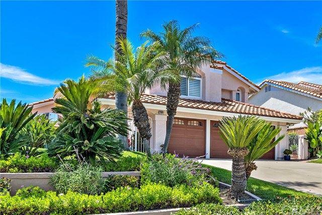 2991 Calle Frontera, San Clemente, CA 92673 - MLS#: OC20098084
