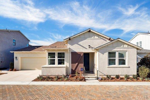 55 Alienta Lane, Ladera Ranch, CA 92694 - MLS#: OC20149084