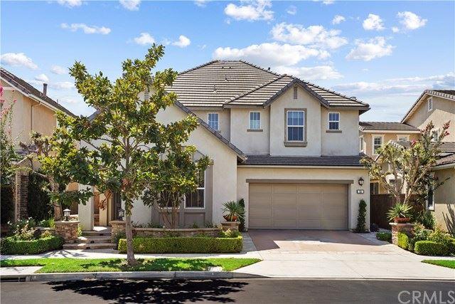 23 Daphne, Irvine, CA 92606 - MLS#: OC20196084
