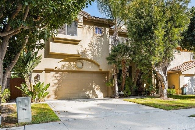 1030 Las Posas, San Clemente, CA 92673 - MLS#: OC20201084