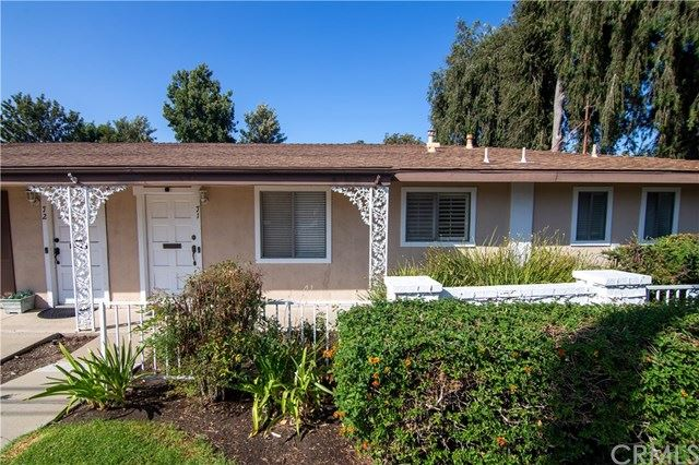 2525 N Bourbon Street #T1, Orange, CA 92865 - MLS#: OC20202084
