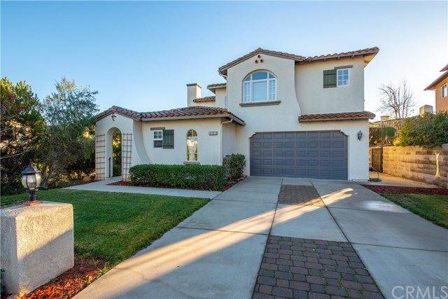 1985 Reina Court, San Luis Obispo, CA 93405 - #: PI20136084