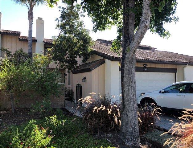 10418 Boulder Court, Ventura, CA 93004 - MLS#: PI20163084