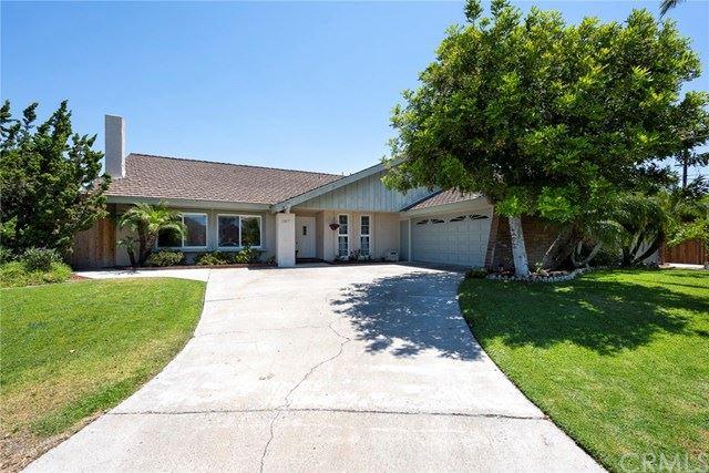 17871 Tacoma Circle, Villa Park, CA 92861 - MLS#: PW20042084
