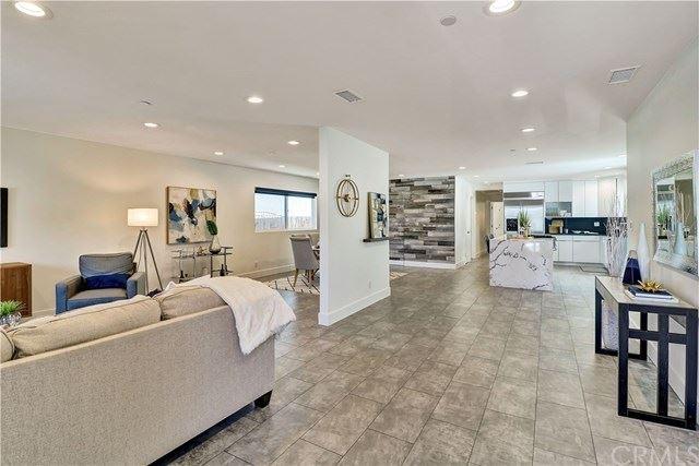 605 Beachcomber Drive, Seal Beach, CA 90740 - MLS#: PW20122084