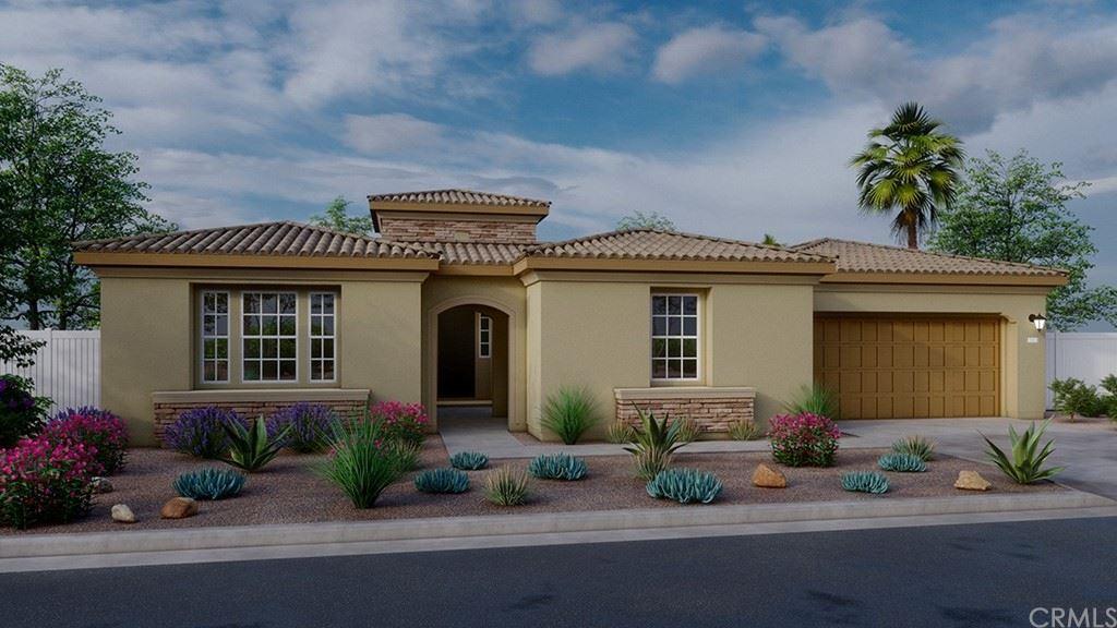 52890 Palazzo, La Quinta, CA 92253 - MLS#: SW21163084