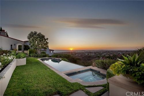 Photo of 19 Premiere Point, Newport Coast, CA 92657 (MLS # NP20071085)