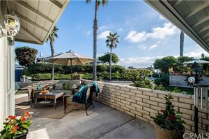 Tiny photo for 304 Camino San Clemente, San Clemente, CA 92672 (MLS # OC18267085)