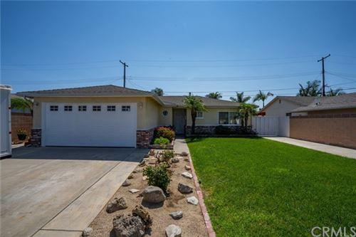 Photo of 2540 W. Glenoaks Ave, Anaheim, CA 92801 (MLS # OC20203085)