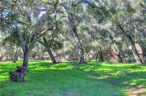 Photo of 42 Suey Creek Road, Nipomo, CA 93454 (MLS # PI20026085)