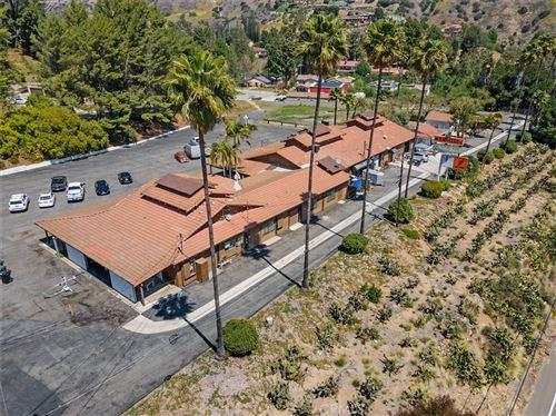 Photo of 160 Olinda Drive, Brea, CA 92823 (MLS # PW21039085)