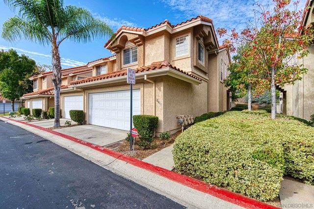 12468 Creekview Dr, San Diego, CA 92128 - MLS#: 200052085