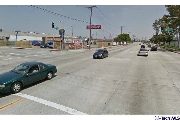 Photo of 405 E Rosecrans Avenue, Gardena, CA 90248 (MLS # 320008085)