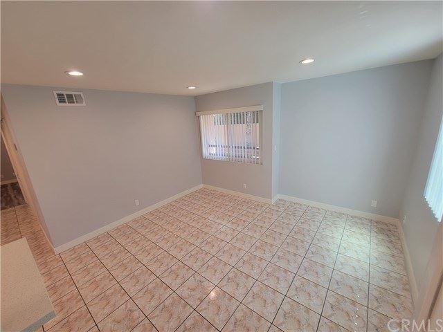 Photo of 516 Concord Street #106, Glendale, CA 91203 (MLS # BB21081085)