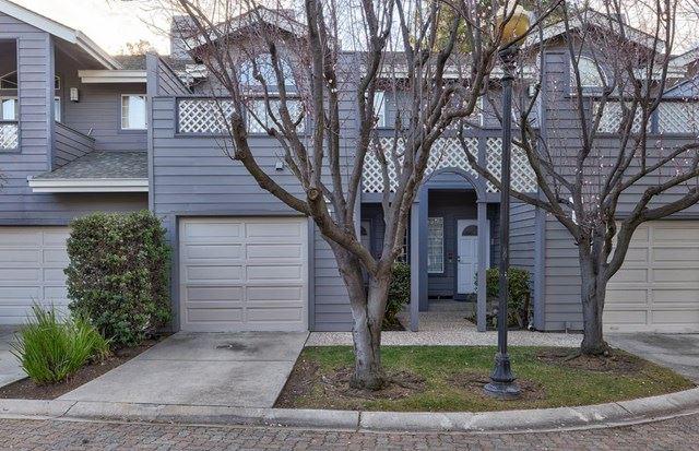 800 Charleston Road #30, Palo Alto, CA 94303 - #: ML81831085
