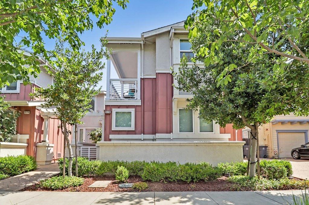 3178 Madsen Street, Hayward, CA 94541 - #: ML81856085