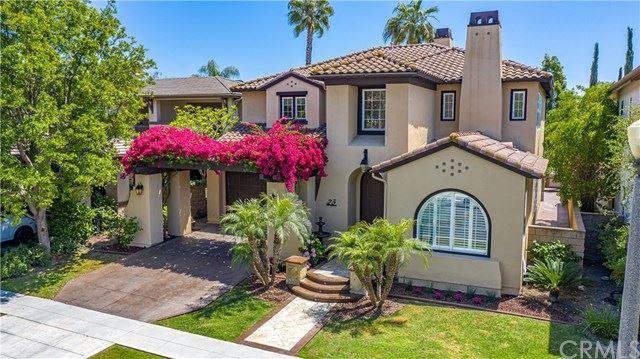25 Winslow Street, Ladera Ranch, CA 92694 - MLS#: OC20095085