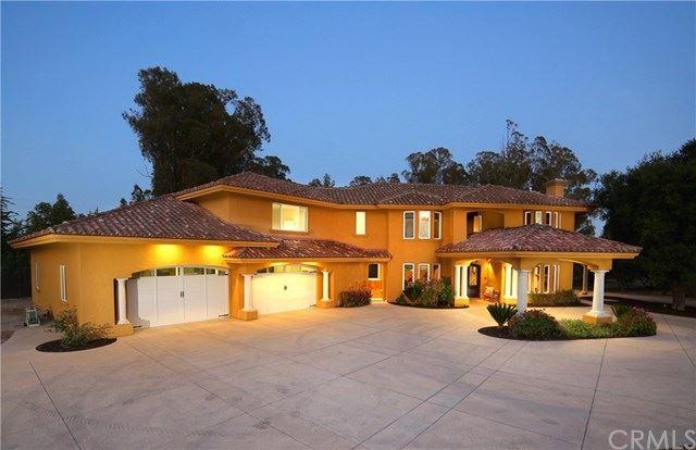 4300 S Blosser Road, Santa Maria, CA 93455 - MLS#: PI20158085