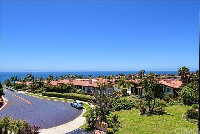 32552 Coastsite Drive, Rancho Palos Verdes, CA 90275 - MLS#: PV20087085