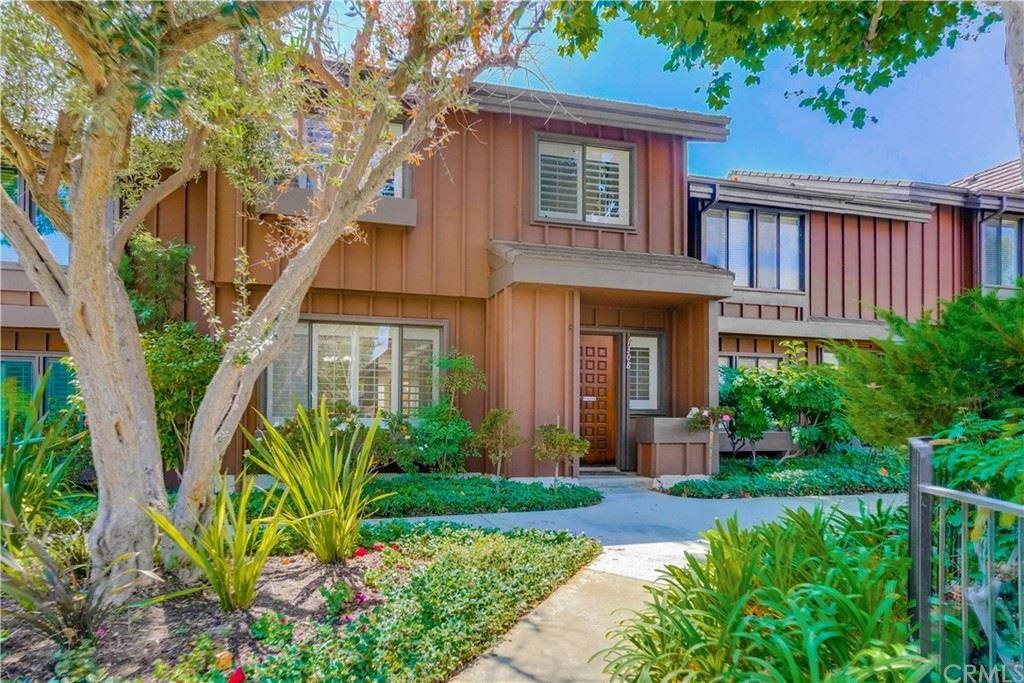 1308 Stonewood Court, San Pedro, CA 90732 - MLS#: PV21202085