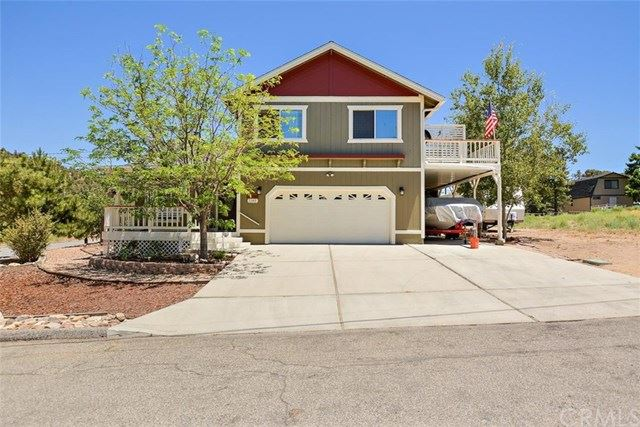 1145 Crestwood Drive, Big Bear City, CA 92314 - MLS#: PW20155085
