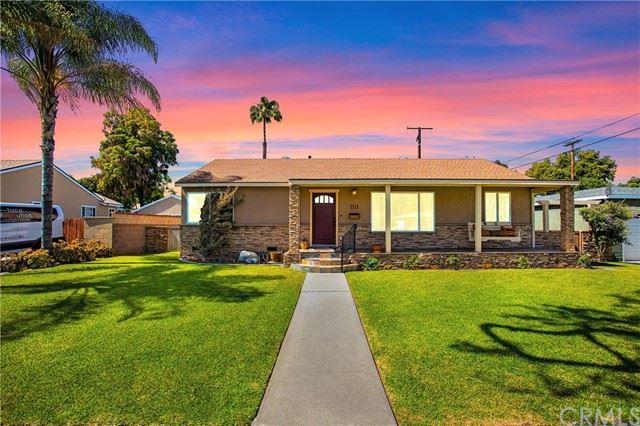 1111 Sudene Avenue, Fullerton, CA 92831 - MLS#: PW21125085