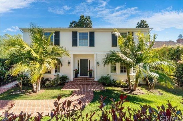 800 Via Margate, Palos Verdes Estates, CA 90274 - MLS#: SB21040085