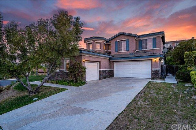 37651 Oxford Drive, Murrieta, CA 92562 - MLS#: SW21070085