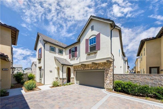 1124 Portola Oaks Drive, Lake Forest, CA 92610 - MLS#: TR21147085