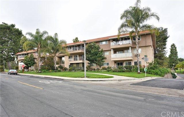 2393 Via Mariposa W #1D, Laguna Woods, CA 92637 - MLS#: WS20127085