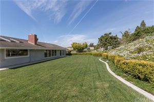 Tiny photo for 30112 Silver Spur Rd, San Juan Capistrano, CA 92675 (MLS # OC19065086)