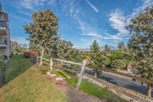 Photo of 3336 Punta Alta #3D, Laguna Woods, CA 92637 (MLS # OC20194086)