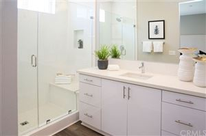 Tiny photo for 637 Cardiff Reef, Costa Mesa, CA 92627 (MLS # PW19028086)