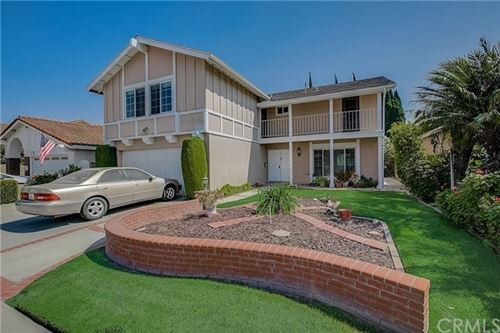 Photo of 5352 Duncannon Avenue, Westminster, CA 92683 (MLS # PW20204086)