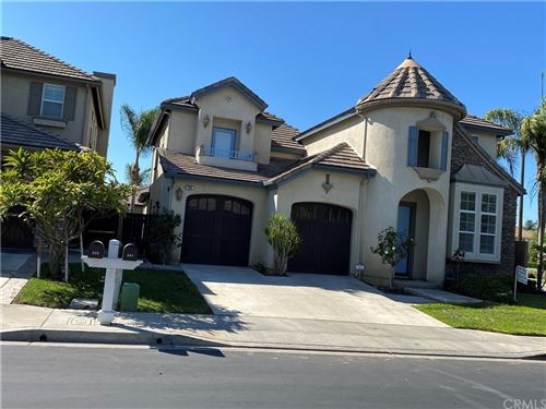 Photo of 541 Lowe Drive, Placentia, CA 92870 (MLS # PW21225086)