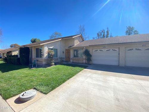 Photo of 44124 Village 44, Camarillo, CA 93012 (MLS # V1-4086)
