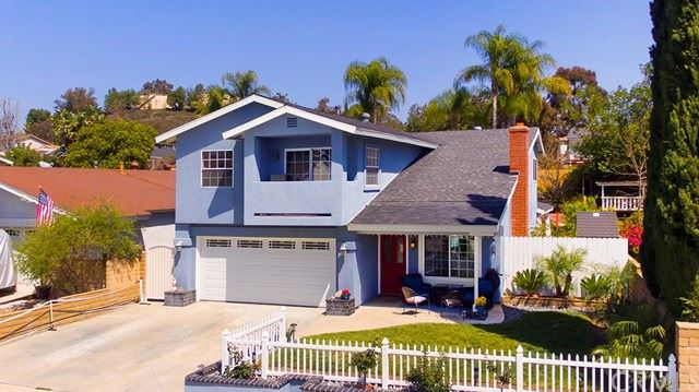 Photo of 23402 Via Arevalo, Mission Viejo, CA 92691 (MLS # NP21056086)