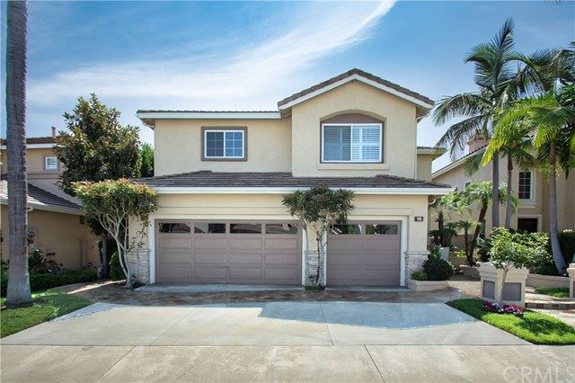 16 Faith, Irvine, CA 92612 - MLS#: OC20157086
