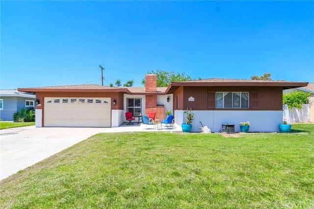 8811 Driftwood Drive, Riverside, CA 92503 - MLS#: OC21032086