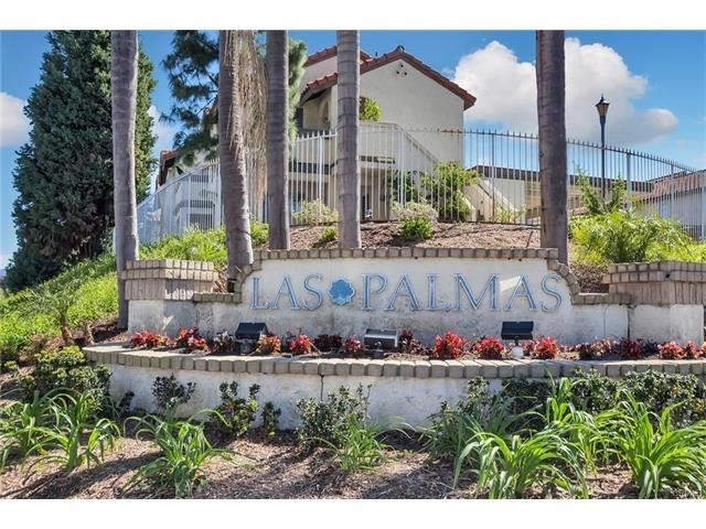 26182 La Real #A385, Mission Viejo, CA 92691 - MLS#: OC21127086