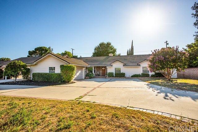 8981 White Oak Avenue, Los Angeles, CA 91325 - MLS#: SR20132086
