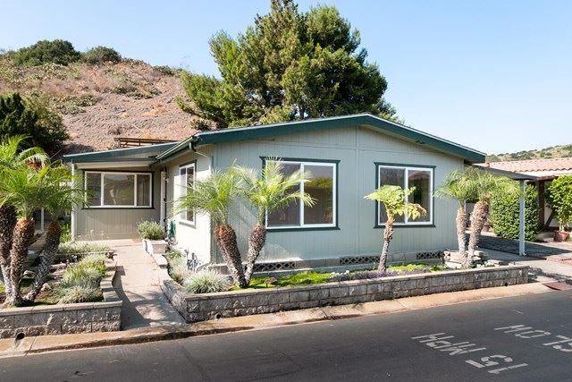 Photo of 24 Margarita Avenue #220, Camarillo, CA 93012 (MLS # V1-1086)