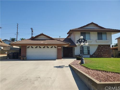 Photo of 12147 Lester Court, Chino, CA 91710 (MLS # IV20228087)