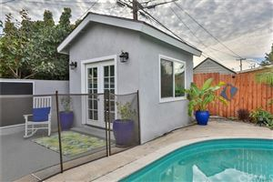 Tiny photo for 13431 Willamette Drive, Westminster, CA 92683 (MLS # OC18281087)