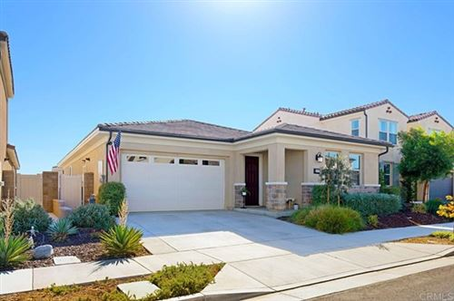 Photo of 30657 Arrow Leaf Lane, Murrieta, CA 92563 (MLS # PTP2001087)