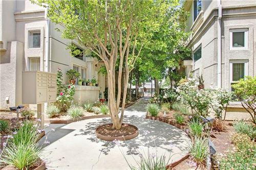 Photo of 15756 Devonshire Street, Granada Hills, CA 91344 (MLS # SR20103087)