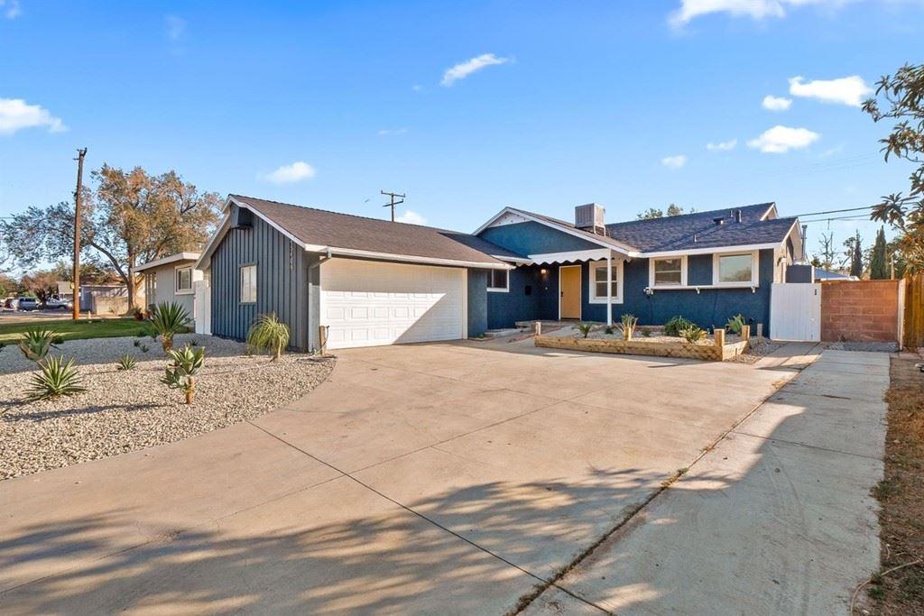 45409 W Leatherwood Avenue, Lancaster, CA 93534 - MLS#: 540087