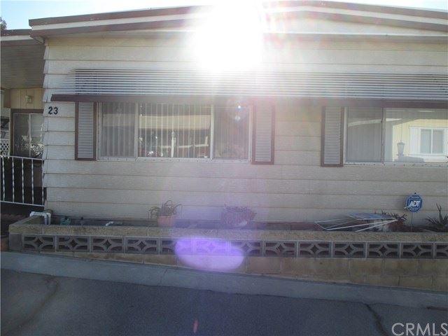 10320 Calimesa Blvd. #23, Calimesa, CA 92320 - MLS#: EV20246087